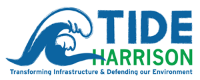 TIDE_HarrisonLogo