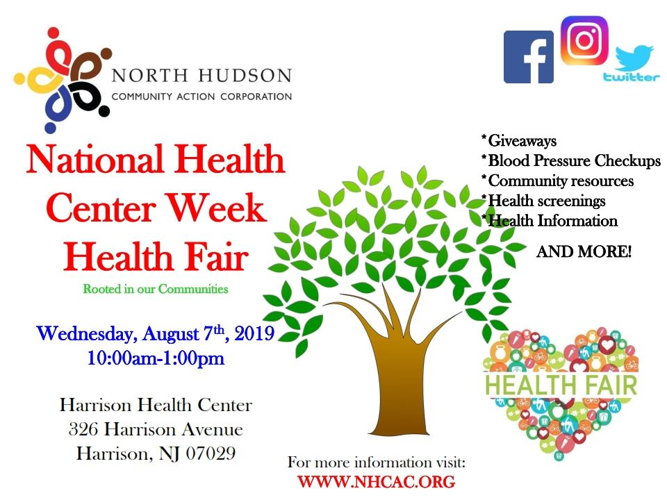 NHCW 2019 Harrison Site Flyers_001